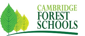 Cambridge Forest Schools