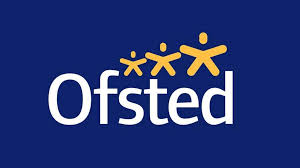 ofsted report forest school fen ditton primary cambridge